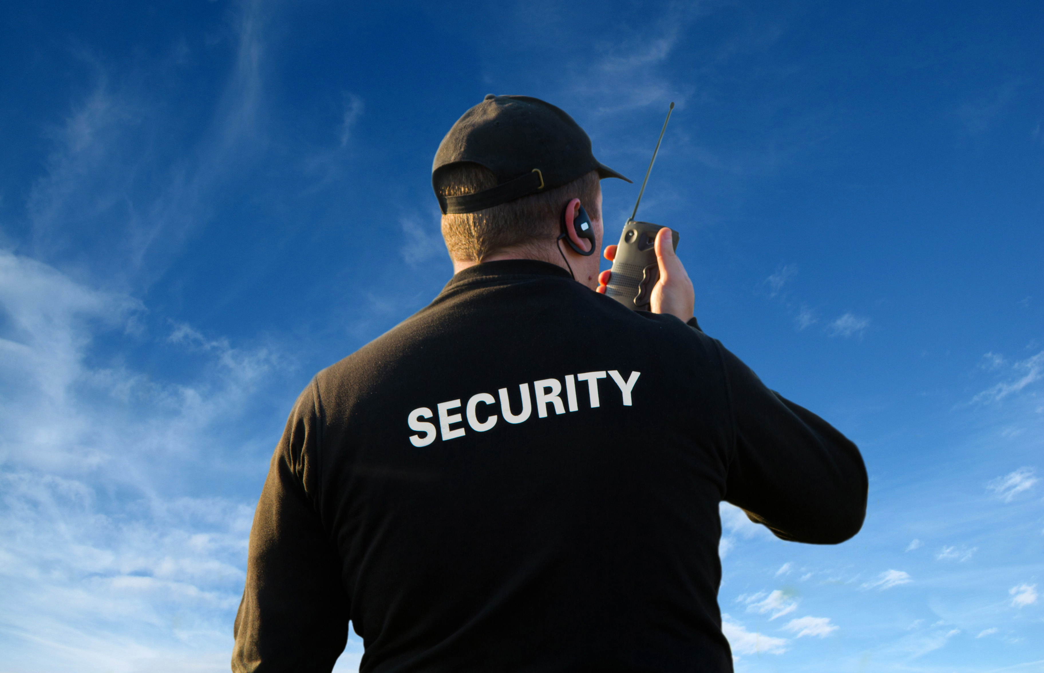 Diony Events Security Company Diony Security