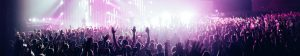 event security for festivals